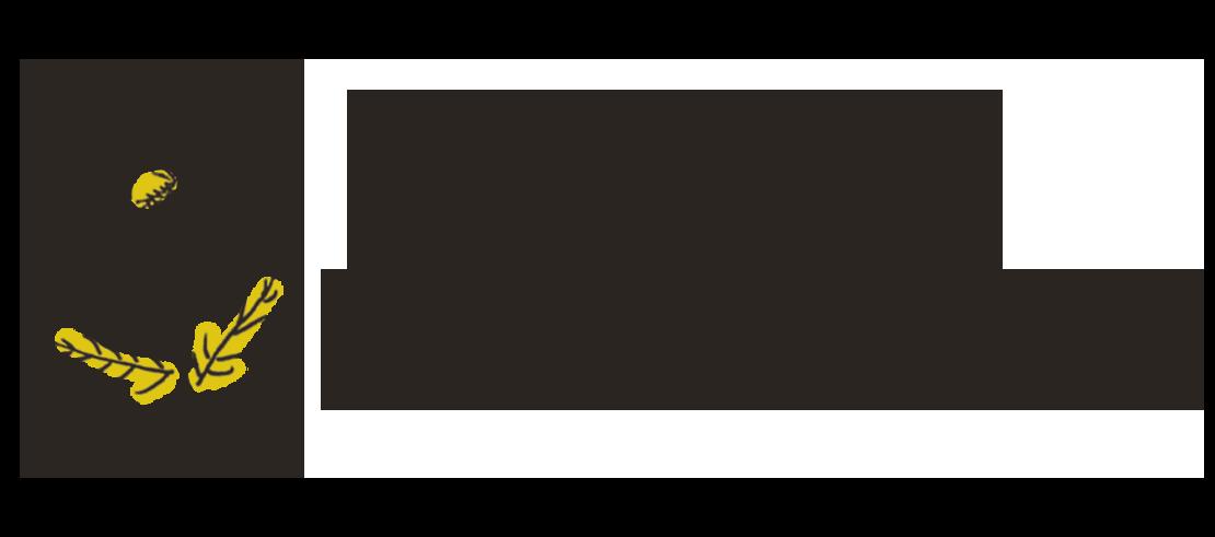 Ontwerpburo Chris Kleinsman